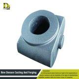 Pezzo fuso di sabbia del pezzo fuso dell'acciaio inossidabile del pezzo fuso d'acciaio dell'OEM del fornitore della Cina