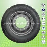 Aller schlauchlose TBR Bus-Reifen des Stahlradial-LKW-(315/80R22.5)