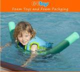 Hete Verkoop! De Noedel van het Zwembad/de Drijvende Buis van het Schuim van de Staaf EPE