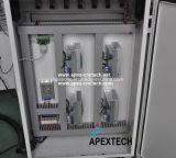 Маршрутизатор Machine CNC Rotary 4 осей для Wood Acrylic (вершины A1325-R)