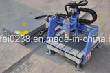 Small Workpiece (XE4040)를 위한 CNC Router Machine