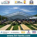 Шатер купола алюминиевой рамки большой для партий и выставки