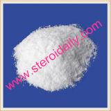 粉のProparacaineのローカル麻酔の薬剤の塩酸塩CAS 5875-06-9