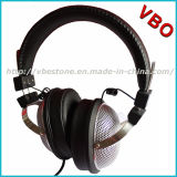 Écouteur 2015 d'écouteur d'écouteur d'OEM seul