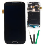 LCD original Screen para Samsung Galaxy S4 I9500