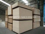 Preiswertes Pappel-Verpackungs-Grad-Furnierholz