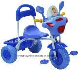 Preiswertes Kind-Dreirad für Verkauf