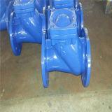 Dn15-Dn600는 벨브 볼첵 밸브 플랜지를 붙였다