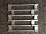 Алюминиевые решетки завальцовки /Security/ коммерчески