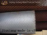 Maille augmentée en métal (59)