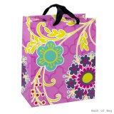 Papiertüten für das Einkaufen, Geschenk-Beutel, Kraftpapier-Papiertüten.