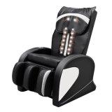 Buen masaje completo eléctrico vendedor de la silla de Shiatsu de la carrocería