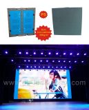 P6 SMD 3 In1 Indoor RGB LED Display Panel per Stage, Exhibition, Shows