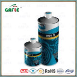 Gafle / OEM universale Heavy Duty Fluid Cans freni