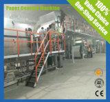 종이를 인쇄하는 Shandong 열전달 선을 일으키기
