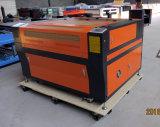 이산화탄소 Laser 아크릴 Laser 목제 절단기 조판공 기계