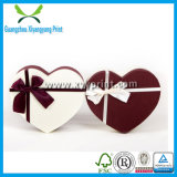 Cadre de papier de carton de luxe fait sur commande pour le cadeau avec la qualité