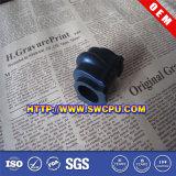 Qualitäts-Fabrik-Preis-Silikon-Hülse
