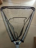 ゴム製コーティングのネット折るたも網-漁網-釣タックル釣装置(YZD-55551902)