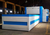 Machine en bois de presse de membrane de vide de Venner