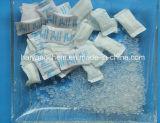Тавро геля кремнезема DMF/FDA desiccant-Haiyang