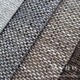 Tissu à la maison de sofa de textile avec le support