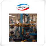 [255/70ر22.5] محترفة شعاعيّ نجمي شاحنة إطار العجلة, [تبر] إطار العجلة مع كلّ حجم