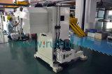 手動か空気のUncoiler (ME-200)
