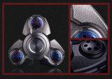 Promoción de Ckf barato con el hilandero de calidad superior de la mano del girocompás de la descompresión