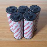 Schmierölfilter der Qualitäts-Abwechslungs-0500r020bn4hc Hydac