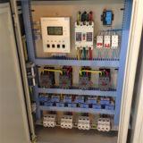 지능적인 점화 통제 시스템 (XLDL-8001)
