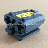 8.0m m Auto Power Connector y Terminal 1544317-1
