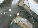 Ausgeglichenes Glas-Fachmann-QC-und Inspektion-Service