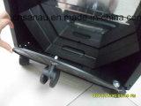 3plate Hight 효율성 세라믹 가열기 Sn08-E를 가진 자동차용 휘발유 히이터