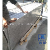 G603 Grey Granite Polished SlabsかHalf Slabs