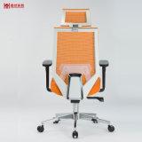 Sillas cómodas de la oficina de encargado del diseño contemporáneo