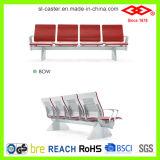 Drei Modell-Flughafen-Stühle (SL-ZY015)