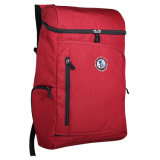 Leisure Outdoor Sports Dolly Fashion Backpack Laptop Bag