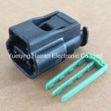 Yazaki Auto FemaleおよびMale Connector 7283-5601-40 7283-5590-40