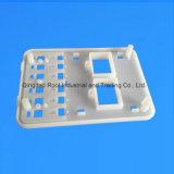 プラスチック部品のためのカスタマイズされた急速なプロトタイプ