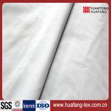 Il cotone 100% 40*40 110*76 Plain il fabbricato