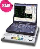Sistema do Ep do Emg (CMS6600B) - eletromiografia (em vendas)