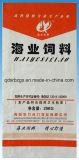 China fabricou saco de tecido de alta qualidade PP de alimentação de embalagem