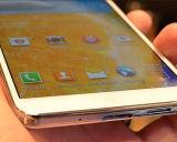 O telefone móvel original da nota 3 N9000 N9002 N9005 do tipo destrava o telefone do telefone de Smartphone do telemóvel Note3