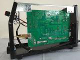 Inverter econômico MMA Welder com Digital Display Arc160g