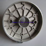 La aleación de aluminio del hardware a presión a piezas de automóvil de la fundición