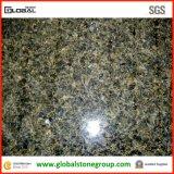 TilesのためのVerde Uba Tuba Granite