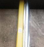 Schweißens-Elektrode Az61A Az31b Az91d Az92A