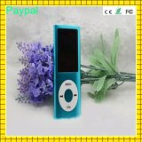 Sale quente Promotional Gift 1.8 Inch MP4 Player (gc-m003)
