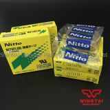 Japan 973UL Nitoflon Nitto Sealing Tape